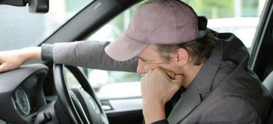 Госдума примет штраф за опасное вождение, запустит балльную систему и приложение «Народный инспектор»