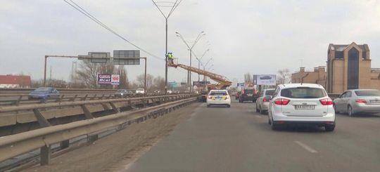 Всех посчитают: Госдума предлагает владельцам дорог устанавливать камеры и тратить собранные штрафы на обслуживание трасс