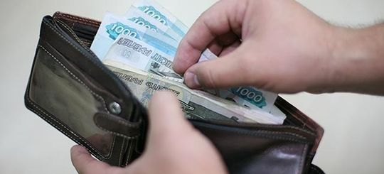 В регионах России появятся структуры по сбору штрафов типа МАДИ