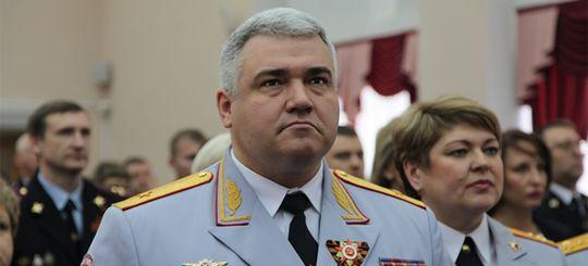 Глава ГИБДД выступил против переэкзаменовки водителей после окончания срока действия прав
