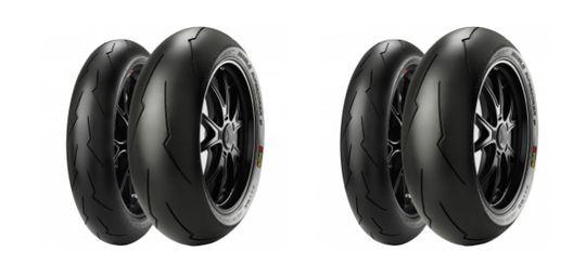 Бренд Pirelli — отличные шины, которым почти нет аналогов в мире