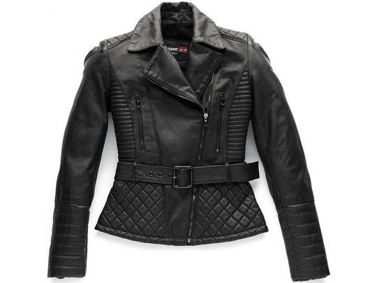 Куртка женская Blauer H.T. Trinity