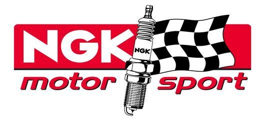 Продукты NGK Spark Plugs: легкое зажигание