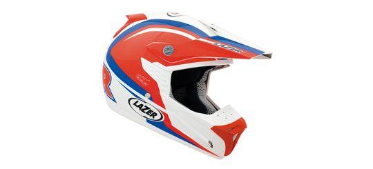 Шлемы Lazer — инновации для безопасности
