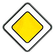 главная дорога знак на главной дороге с знаком