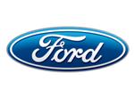 Форд - логотип автомобилей Ford