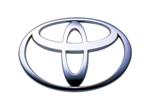 Тойота - логотип автомобилей Toyota