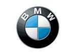 БМВ - логотип автомобилей BMW