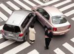 Фото аварии на дорогах