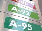 Бензин… и «грязные» технологии изготовления дизельного топлива
