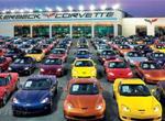 Женевский автосалон (81e Salon International de l'Auto) 2011 является...