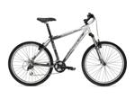 Фото - ВЕЛОСИПЕДЫ - Горные, детские, трехколесные велосипеды - Где купить б у велосипед в Москве