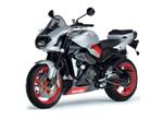 Фото - МОТОЦИКЛЫ - Продажа новых и бу мотоциклов в Москве - Где можно купить мотоцикл в России