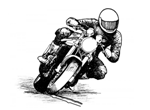 Фото - МОТОЦИКЛИСТЫ - Одежда и экипировка для мотоциклистов. Видео и фото аварий с участием мотоциклистов