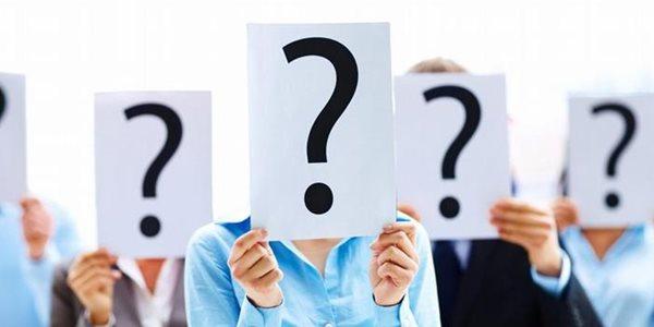 Вопросы на собеседовании на юриста