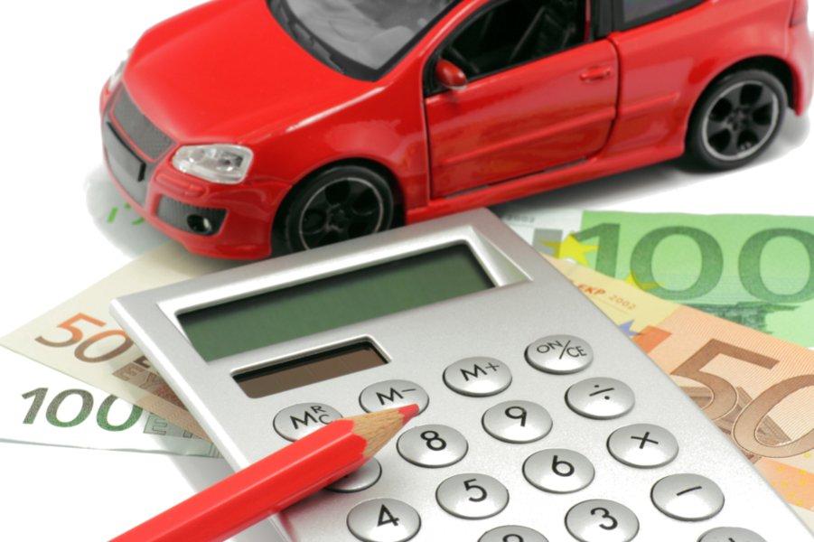 Купить или продать автомобиль