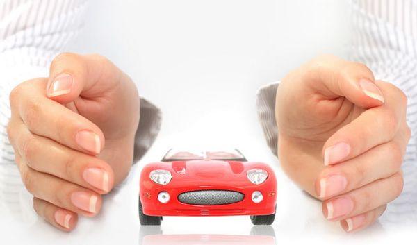 Потеря автостраховки