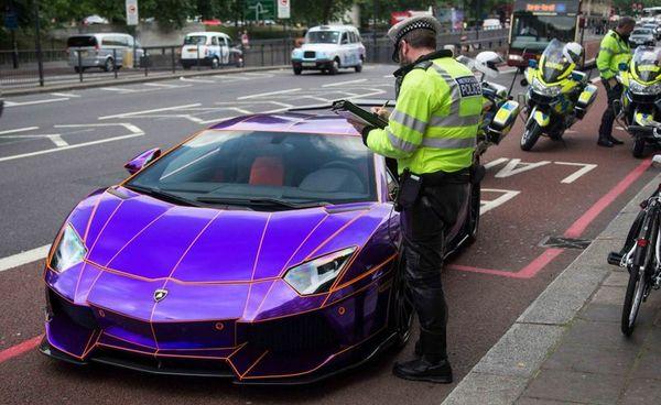 Выбрать цвет авто