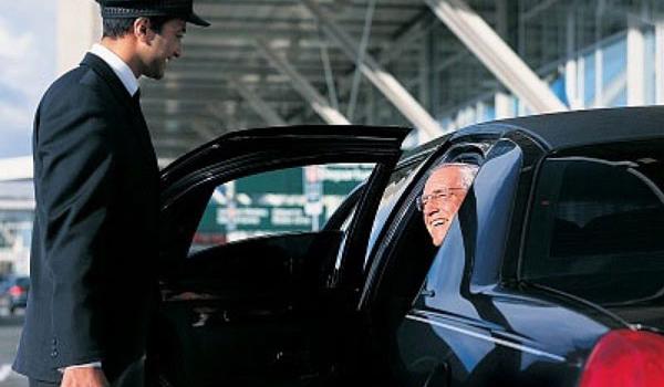 Автомобиль напрокат