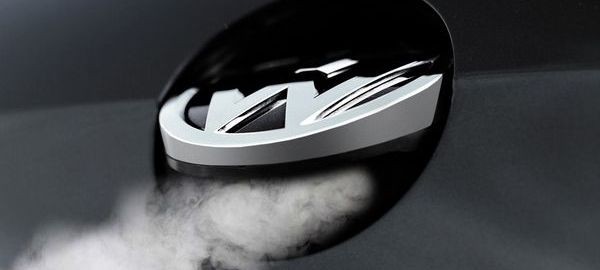 Концерн Volkswagen AG отзовет 2 500 000 автомобилей