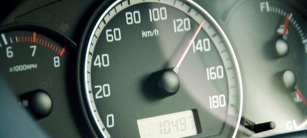 Максимально разрешенную скорость автомобиля могут увеличить на трассе М11