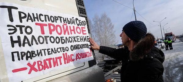 http://www.prav-net.ru/4013-ira/