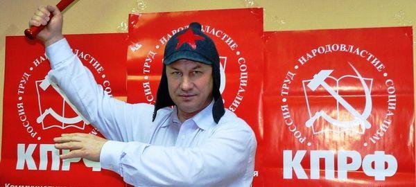 http://www.prav-net.ru/4029-ira/