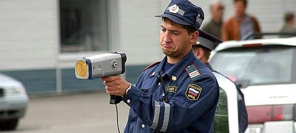 http://www.prav-net.ru/4032-ira/