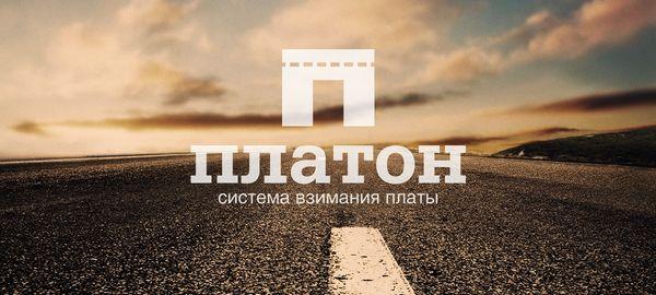 http://www.prav-net.ru/4049-ira/