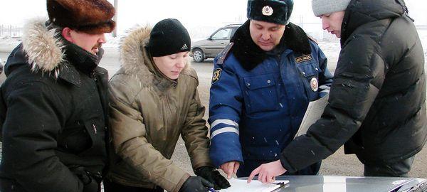 http://www.prav-net.ru/4058-ira/