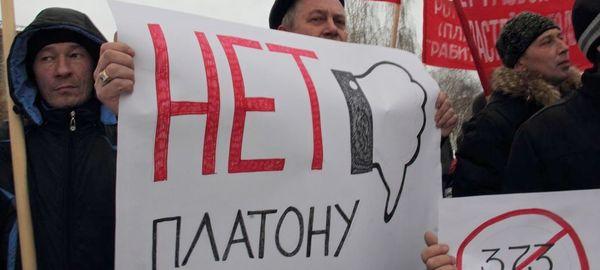 http://www.prav-net.ru/4067-ira/