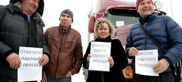 http://www.prav-net.ru/4100-ira/