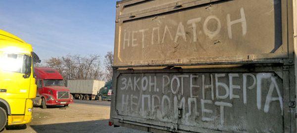 http://www.prav-net.ru/4131-ira/