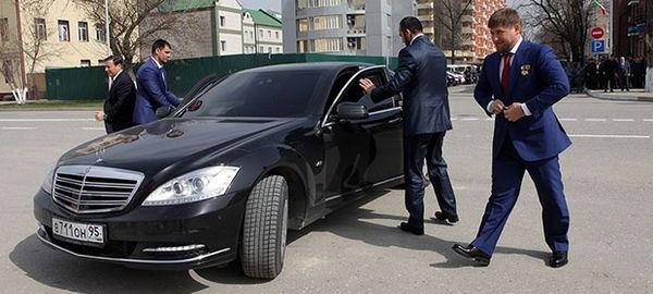 http://www.prav-net.ru/4141-ira/