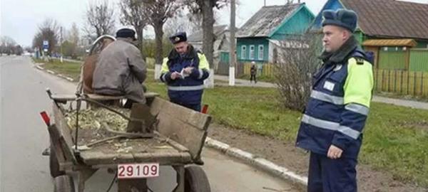 http://www.prav-net.ru/4158-ira/
