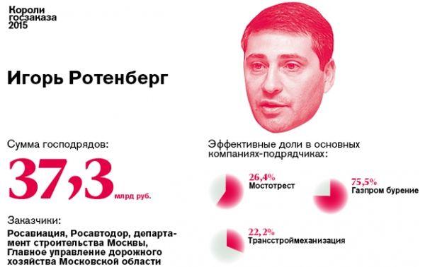 http://www.prav-net.ru/4164-ira/
