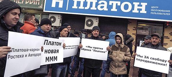 http://www.prav-net.ru/4183-ira/