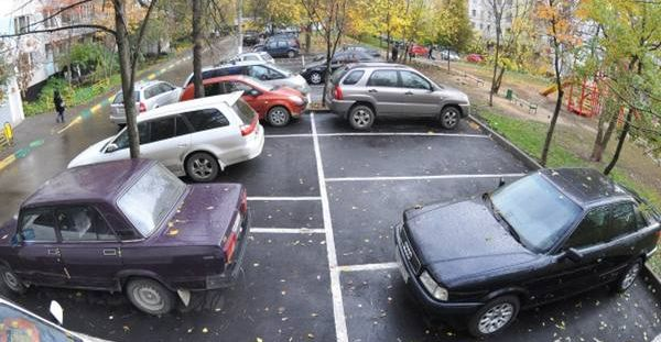 http://www.prav-net.ru/4205-ira/