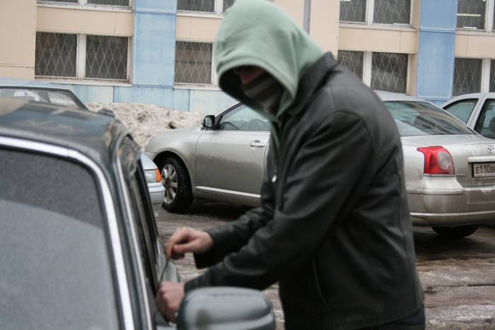 http://www.prav-net.ru/4246-ira/