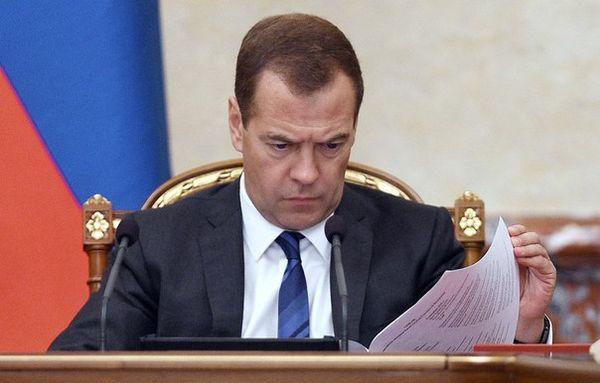 http://www.prav-net.ru/4268-ira/