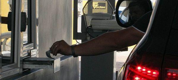 Пользователям платного участка трассы М11 помогут снизить расходы на проезд