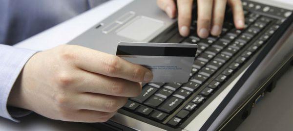 РСА сообщает о восстановлении работы электронных сервисов