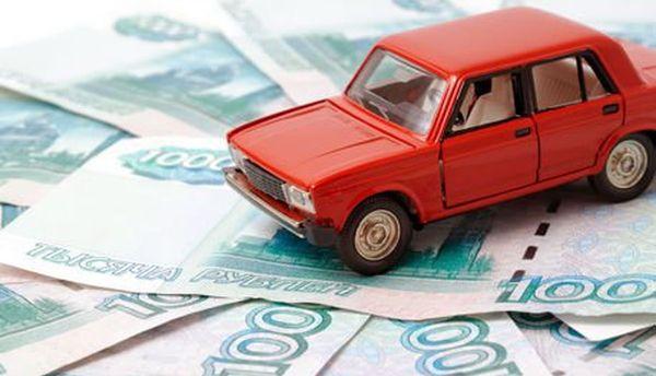 Средняя выплата по ОСАГО в 2015 году увеличилась почти на 37%
