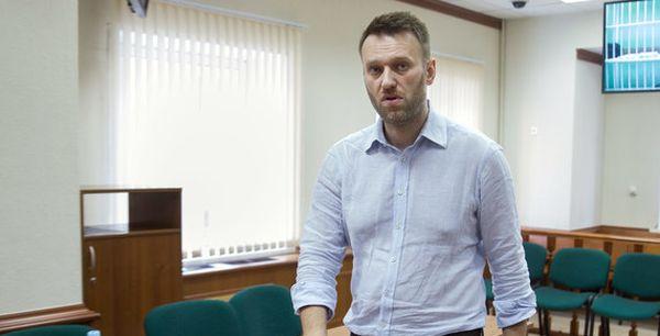 Результаты первого слушания по иску Навального против системы «Платон»