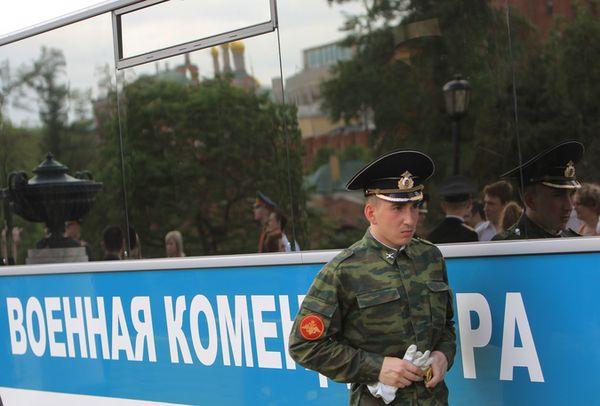 На российских дорогах появится новый спецтранспорт