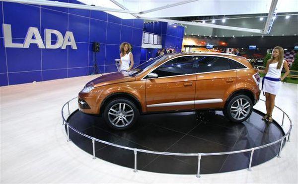 Средний чек за автомобиль в 2015 году превысил 1 млн рублей