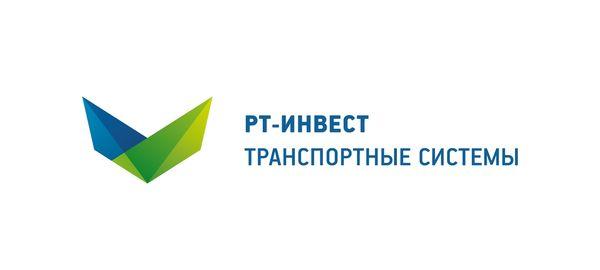 РТИТС выпустит 1,8 млн бортовых устройств для системы «Платон» к июлю 2017 года
