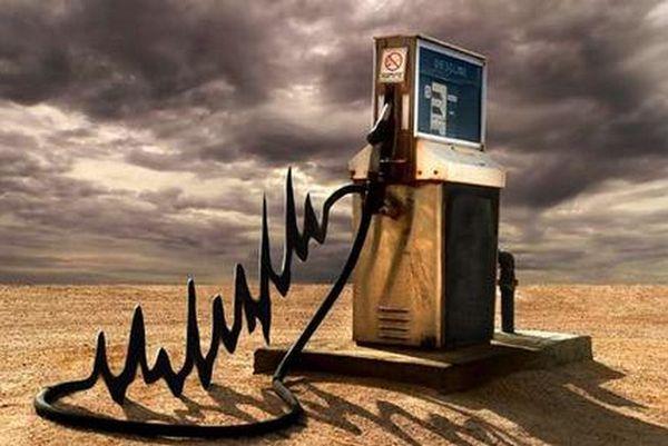 Нефтяники не хотят платить штрафы за некачественный бензин