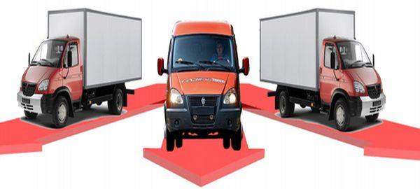 Минтранс РФ готовит изменения в приказ об особенностях международных автоперевозок грузов третьих стран