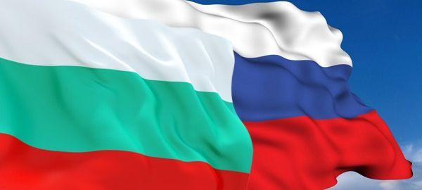 Россия упростит схему квот на транзитные перевозки для болгарских фур